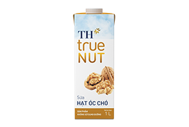 nut-walnut-1l_275x186