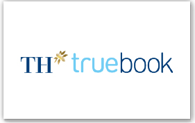 cau-chuyen-that-truebook-3