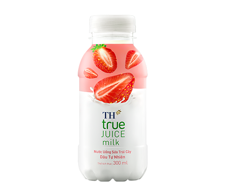 juice-milk-dau-457x396