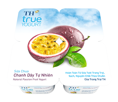 sca-chanh-day-457x396